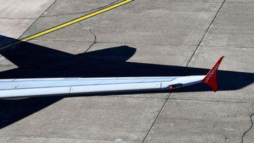 Airbus a sa part d'ombre.
