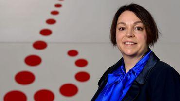 Christina Foerster quitte son poste de CEO de Brussels Airlines pour rejoindre Lufthansa