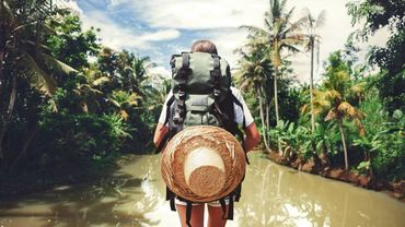 L'ONU a fait paraître un manuel pour promouvoir un tourisme responsable.