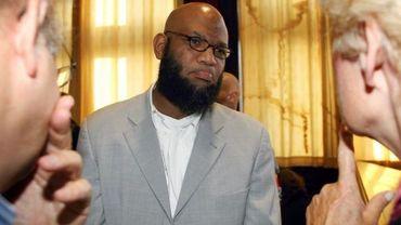 Nizar Trabelsi sera soit extradé vers les Etats-Unis, soit renvoyé vers la Tunisie