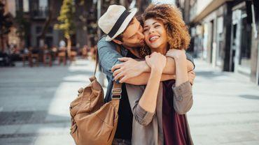 Comment reconnaitre le grand amour quand vous l'avez sous les yeux