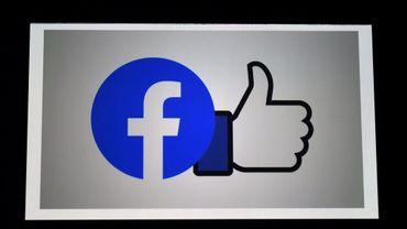 Facebook discute certaines des demandes de la Commission européenne comme non pertinentes et relevant de la vie privée de ses employés