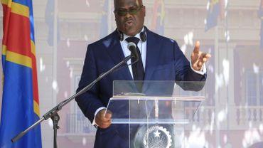 RDC: le prochain gouvernement comptera 65 membres, dont 42 proviendront du FCC