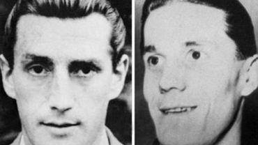 Foot - Allemagne - Décès d'Ottmar Walter, champion du monde et frère cadet de Fritz Walter