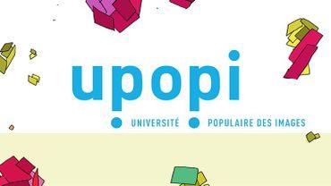 UPOPI : s'approprier la culture de l'image