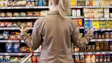 Les marques imposent des prix plus élevés au commerçant belge, par rapport à nos voisins