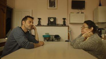 """Petit Samedi"" - Damien et Ysma"