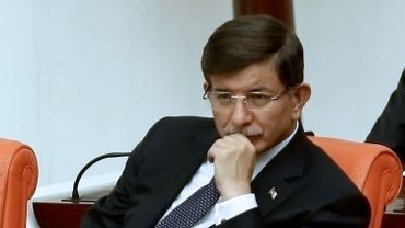 Avion russe abattu: Ankara veut que Moscou revienne sur les sanctions