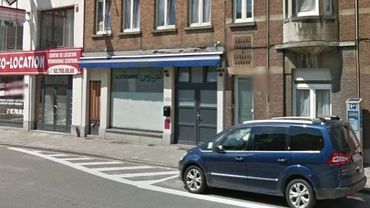 L'ASBL Firdaws pourra ouvrir sa mosquée chaussée de Louvain. Moyennant plusieurs conditions.