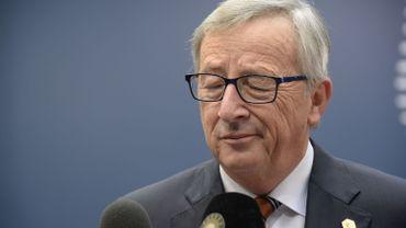 Grèce: deux milliards d'euros de fonds européens non utilisés