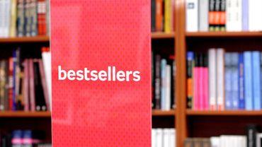 Douze romans dans la première sélection du Prix Interallié