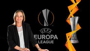 L'Europa League de retour sur la RTBF, découvrez le dispositif !