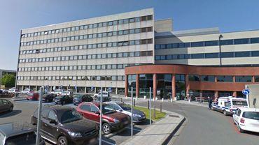 Les assistants en pharmacie des hôpitaux Epicura de Baudour et Hornu maintiennent leur revendication