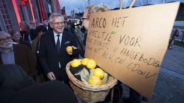 Arco: le tribunal de l'UE annule l'interdiction de procéder au paiement des garanties