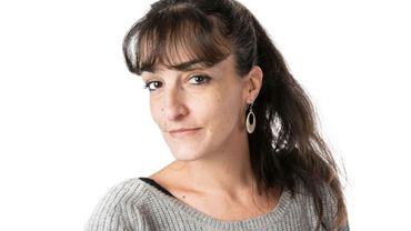 Joyce Azar