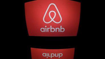 Airbnb devra désormais, tous les sites d'hébergement de courte durée, communiquer la liste de ses hôtes à la ville de New York