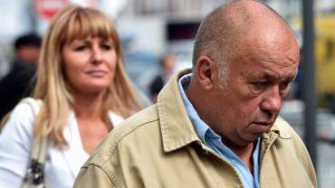 Dodo la Saumure et Béatrice Legrain restent en prison pour un mois