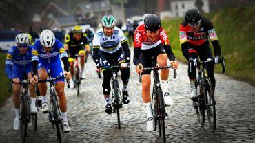 Un Tour des Flandres plus ouvert que jamais