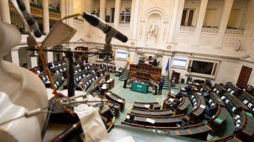 Dépénalisation de l'avortement : le PS demandera l'inscription du texte au début de 2021 en vue d'un consensus