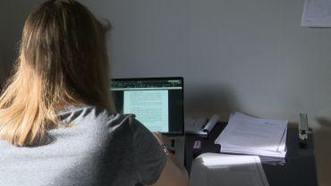 Coronavirus: résilier son bail étudiant devient plus simple en Wallonie
