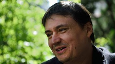 Cristian Mungiu, président du jury de la Cinéfondation