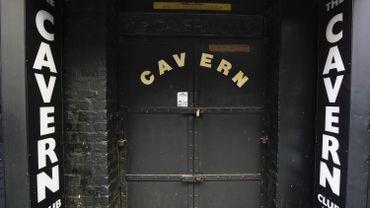Le Cavern Club de Liverpool pourrait fermer définitivement...