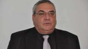 L'ancien secrétaire communal a succombé à un malaise cardiaque