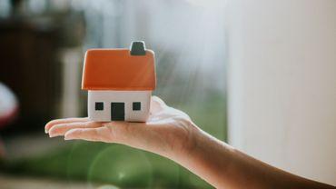 Immobilier, quid des loyers durant la période de confinement du coronavirus ?