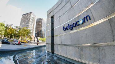 Belgacom: Ecolo réclame la suspension des négociations transatlantiques
