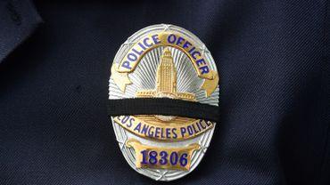 Un homme armé tue cinq personnes en Californie puis se suicide