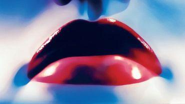 """Ecrit et réalisé par Nicolas Winding Refn, """"The Neon Demon"""" est prévu pour 2016"""