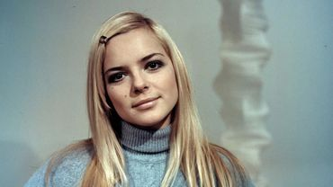 Feux d'artifice   France Gall