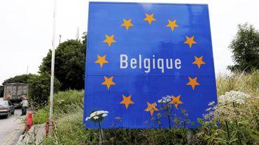 Rentrée calme pour le gouvernement belge