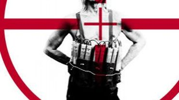 """Iggy and The Stooges,""""Ready to Die"""", dans les bacs le 30 avril"""