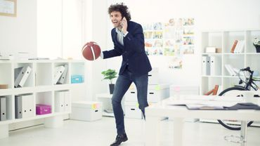 Le sport a-t-il des effets sur nos capacités intellectuelles ?