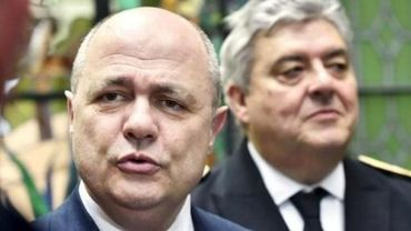 France: un ministre a employé ses filles mineures à l'Assemblée