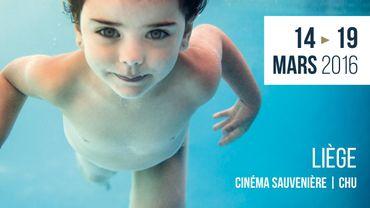 Le festival ImagéSanté se tiendra à Liège du 14 au 19 mars