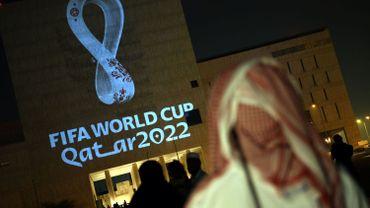 Des pots-de-vin versés pour l'attribution de la Coupe du monde au Qatar et à la Russie