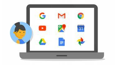 Google annonce la suppression automatique de votre historique de navigation et de localisation