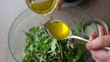 Végé Table situé à Charneux, une petite restauration végétarienne, sauvage vous donne rendez-vous sur sa page Facebook