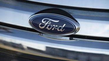 Quelque 423.000 voitures année modèle 2011 à 2013, de modèle Ford Taurus et Flex, ainsi que des Lincoln et des Mercury, pourraient avoir un problème de faux contact électrique dans la colonne de direction