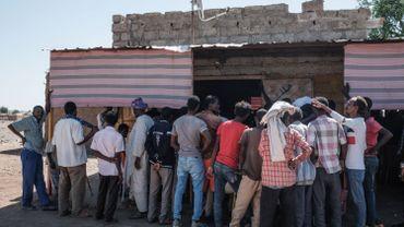 Ethiopie: un journaliste assassiné au Tigré