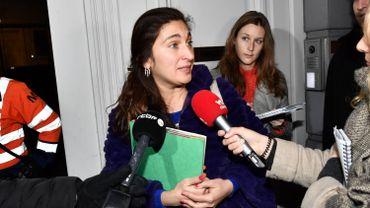 Plan climat belge: les engagements sont pris mais le flou demeure en Flandre sur des mesures à prendre