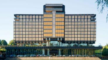 Le bâtiment de la Royale belge sera conservé