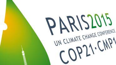 Du 30 novembre au 11 décembre, près de 195 pays vont tenter de trouver un accord pour limiter le réchauffement climatique.