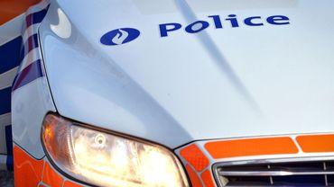 Policiers belges et gendarmes français ont travaillé main dans la main vendredi soir