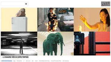 Le site du Centre Pompidou a fait peau neuve