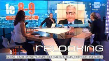 Le Prince Laurent et Big Flo & Oli passent au relooking!