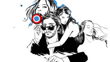 French Bashing & French Loving : la haine et l'amour de la France sous la loupe !