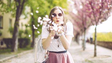 Raisons scientifiques pour lesquelles le printemps est la meilleure saison